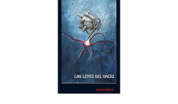 Amazon.com: Las Leyes del Vacío (Spanish Edition) eBook ...