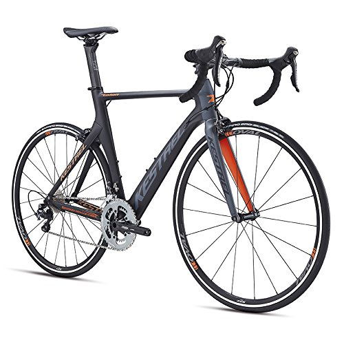 Kestrel Talon Road Shimano Ultegra Bicycle