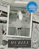 MURIEL, OR THE TIME OF RETURN [Blu-ray] [Import]