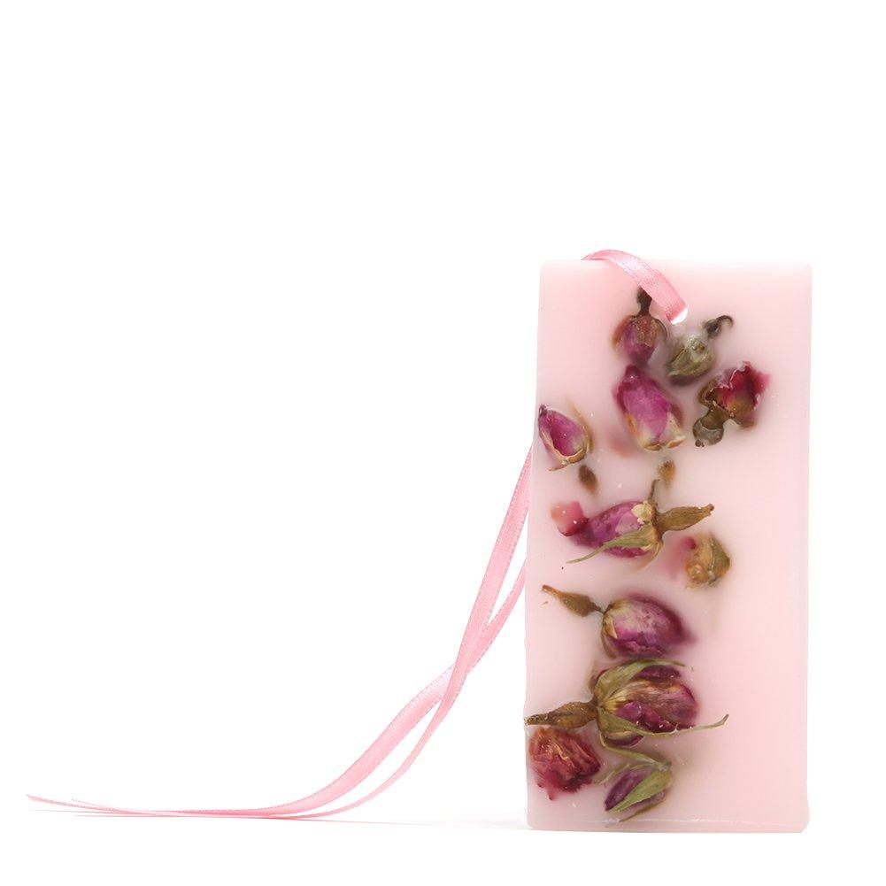 Santa Maria Novella Rose Scented Wax Tablets - Box of 2 Pcs 85526 by Santa Maria Novella (Image #3)