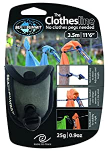 Sea To Summit Lite Line Clothesline