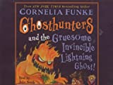 Download Ghosthunters and the Gruesome Invincible Lightning Ghost! in PDF ePUB Free Online
