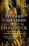 The Leopard Unleashed (Wild Hunt)