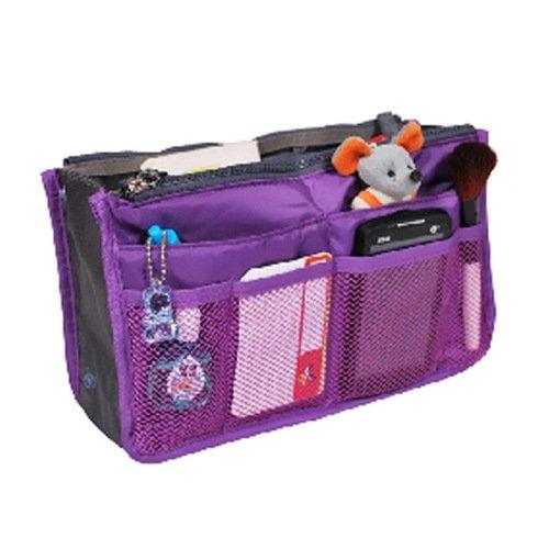 Da Purple Da Impermeabile Imballaggio Organizzatore Borsa Da Da Viaggio Viaggio Borsa Di Borsa Viaggio Borsa Borsa Da Cosmetica Viaggio Viaggio Da Borsa Organizzatore Newell Pink Viaggio Borsa Viaggio Da 4ffqZI