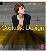 Filmcraft: Costume Design