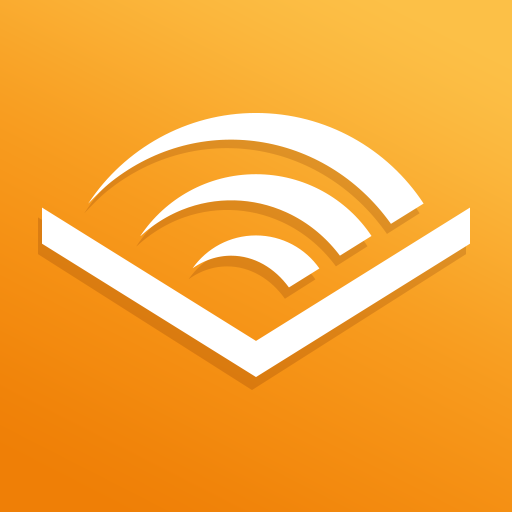Audible - Audiobooks & Originals for Android (Best Card Reader App For Iphone)