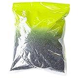 Yupik Organic Ancient Black Rice, 1Kg