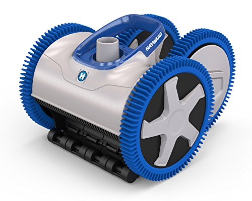 Hayward PHS41CST AquaNaut Suction Pool Vacuum (Automatic Pool Cleaner) ()