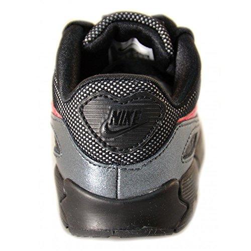 Nike Air Max 90 2007 408112-7 Enfant Chaussures