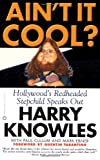 img - for Ain't It Cool? Hollywood's Redheaded Stepchild Speaks Out book / textbook / text book