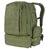 Condor 3 Day Assault Pack