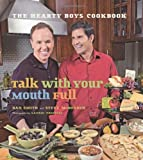 Talk with Your Mouth Full, Dan Smith and Steve McDonagh, 1572841230