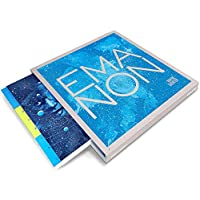 EMANON [3 CD/3 LP Box Set]