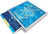 Emanon (Deluxe Edition 3LP Vinyl + 3CD + Graphic Novel)