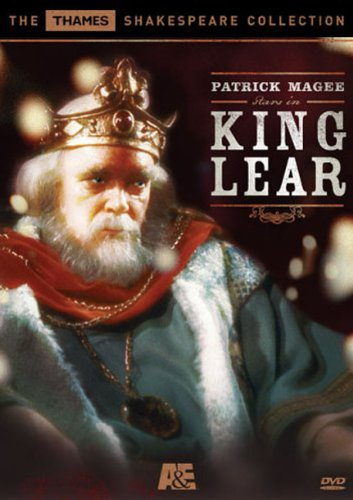 King Lear (Dolby)