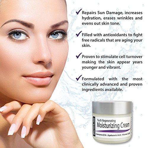 the best skin cream for wrinkles