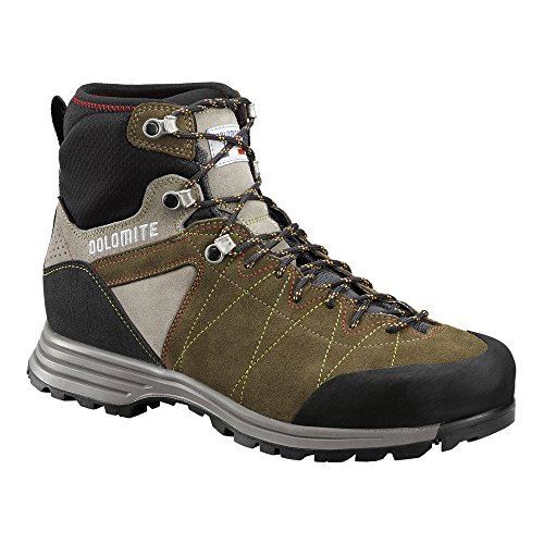 GTX Hike nbsp; Dolomite Dolomite Capricorn Capricorn 1xqxp8IwO