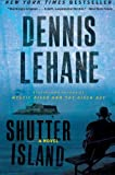 shutter island a novel