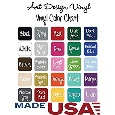 Decals for All You Need Faith Trust and Pixie Dust Girl Room Kid Baby Nursery Peter Pan Disney Quote Lettering Decor Sticker Art Vinyl Wall Decal MTX17: Home & Kitchen
