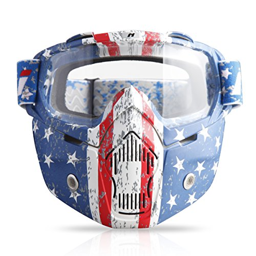 Harley Motorcycle Helmets For Women - 8