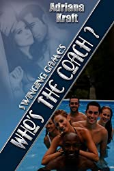 Who's the Coach? (Swinging Games Book 5)