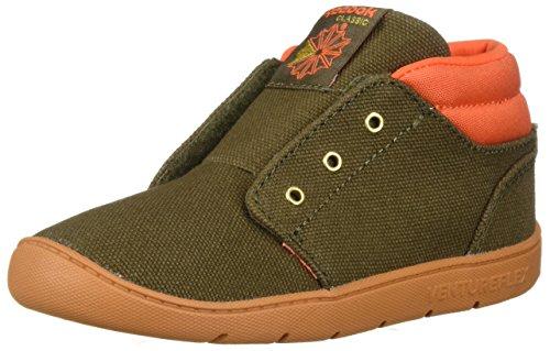 Girls Reebok VentureFlex Running Shoes. Reebok Kids  ... a4d44af72