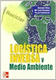 img - for Log stica inversa y Medioambiente book / textbook / text book