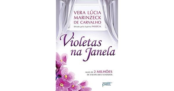 Violetas Na Janela Pdf Gratis