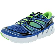 HOKA ONE ONE Men Conquest 2 Running Sneaker Shoe