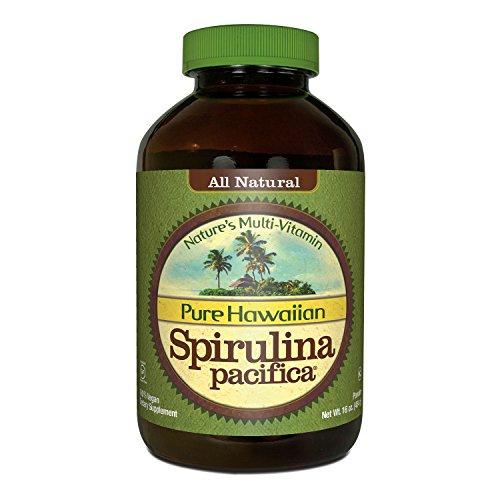 pure-hawaiian-spirulina-powder-16-oz-boosts-energy-and-supports-immunity-vegan-non-gmo-natural-super