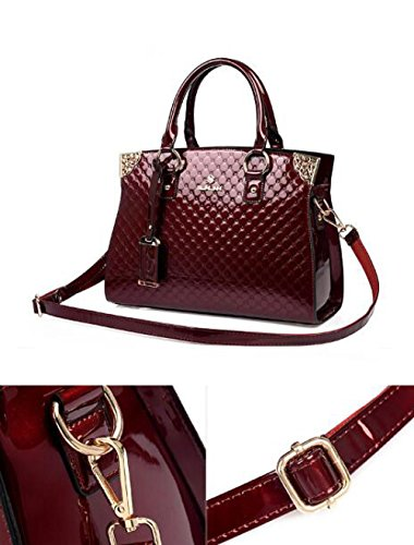 Main Tide Fashion Big D Lady Bag À Jpfcak Street Épaule Sac O7S6nxBqA