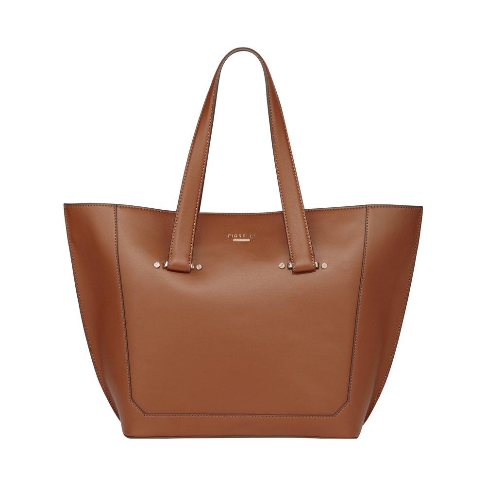 83da81147bc7 Fiorelli Tan Shoulder Bag