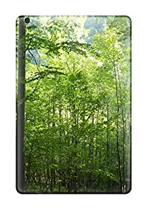 Elliot D. Stewart's Shop 7090362K28389477 Ipad Mini 3 Well-designed Hard Case Cover Forest Protector