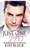 Just One Night, Vol. 2