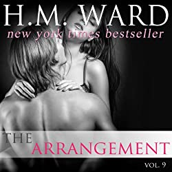The Arrangement, Volume 9