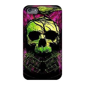 Iphone 6 OUj10960sRNZ Unique Design Trendy Guns N Roses Series Best Hard Phone Case -KellyLast