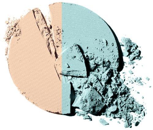 Buy drugstore eyeshadow primer