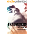 Trasmundo: BOOK ONE: Escape