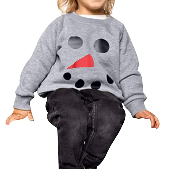 Weihnachten Kleidung Dicke Pullover Warme Familie Outfits