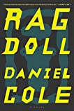 Image of Ragdoll: A Novel