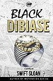 Black Dibiase: Return of the Goon Squad