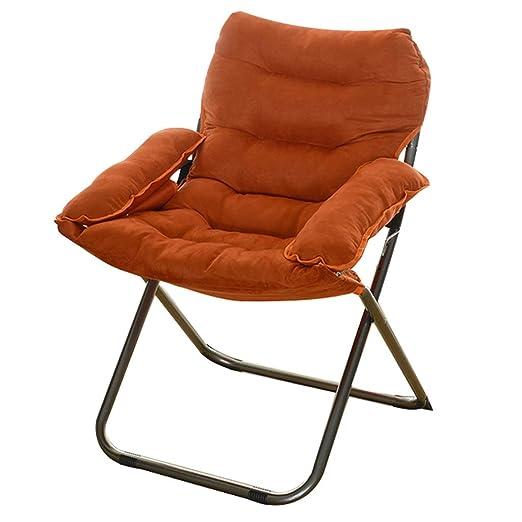 SjYsXm-reclinadores Acolchados Plegables y cómodos sillones ...