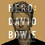 Hero: David Bowie