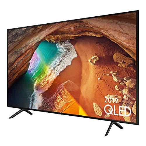 Samsung 65' QLED Q60R TV