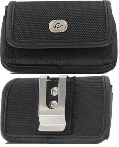 - NEM Compatible Replacement for Carrying Case of Apple iPhone 3G, iPhone 3GS, iPhone 4 or iPhone 4S