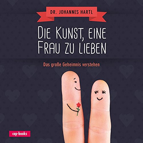 Single kreis hartl - Dating app aus bernstein