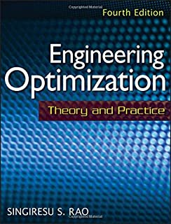 Applied optimization with matlab programming p venkataraman engineering optimization theory and practice fandeluxe Choice Image