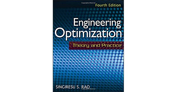 Engineering optimization theory and practice livros na amazon engineering optimization theory and practice livros na amazon brasil 9780470183526 fandeluxe Images