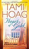 Heart of Gold, Tami Hoag, 0553593358