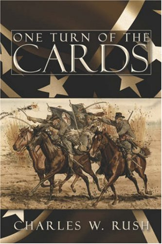 One Turn of the Cards ebook